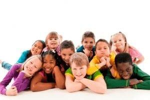 2977b3fef9152e De training is bedoeld voor kinderen uit groep 5 – 6 – 7 en 8 van de  basisschool.